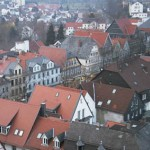 Führung: Stadtrundgang Friedberg
